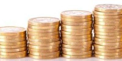 Geldanlagen Vergleich